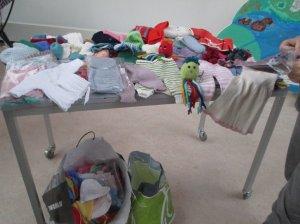 2014-03-06 11.14.36-babytøj