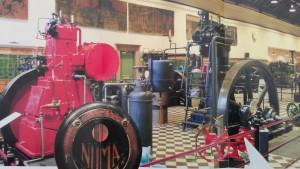 Industrimuseet i Horsens